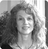 Susan Hefner